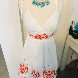 Super pretty Boho Dress